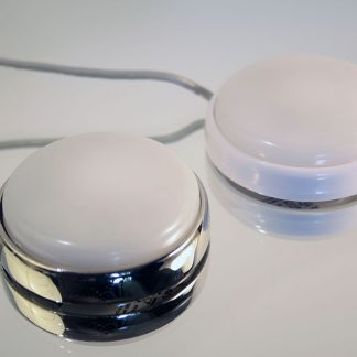 Programmable USB Button