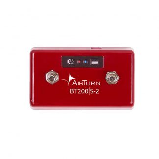 Airturn bt200s-2